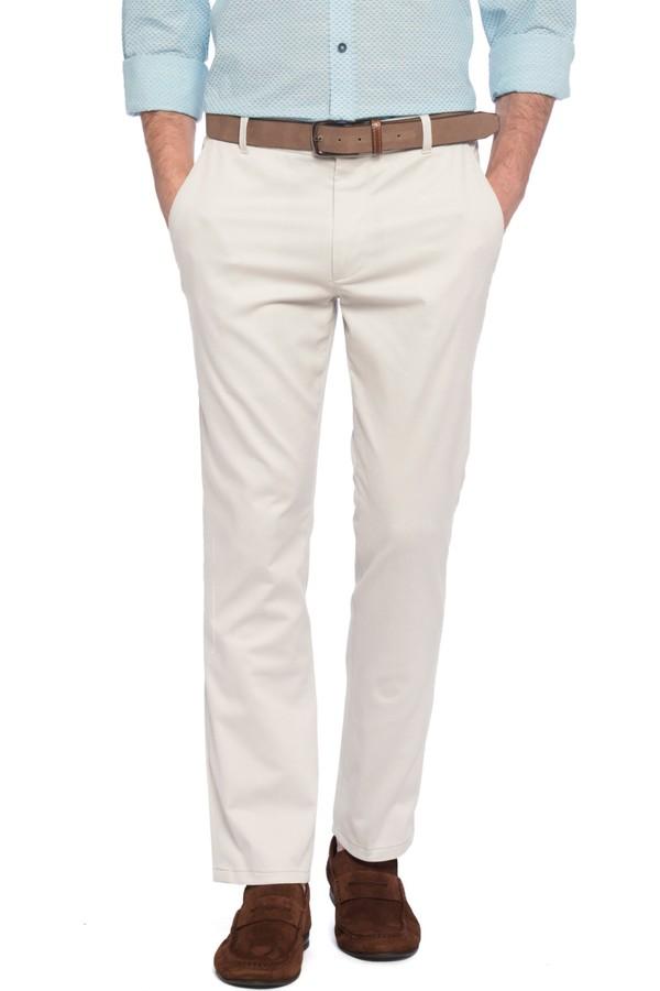 LC Waikiki Men's Pants
