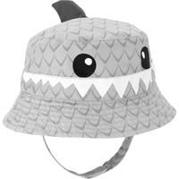Carter's Erkek Bebek Şapka 1H535610