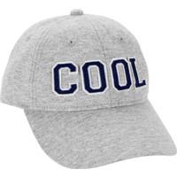 Carter's Küçük Erkek Çocuk Şapka 2H536610