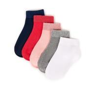 U.S. Polo Assn. Kız Çocuk Çorap 50222159-Vr033