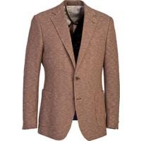 Kiğılı Erkek Ceket
