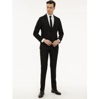 Cacharel Erkek Takım Elbise 50229484-Vr046