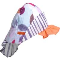 Catimini Labo Minikid Şapka Beyaz 46