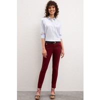 U.S. Polo Assn. Kadın Dokuma Spor Pantolon