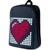 Divoom Sırt Çantası Pixoo Backpack
