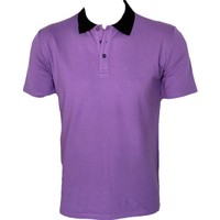 Fit And Size Erkek Polo Yaka Tshirt