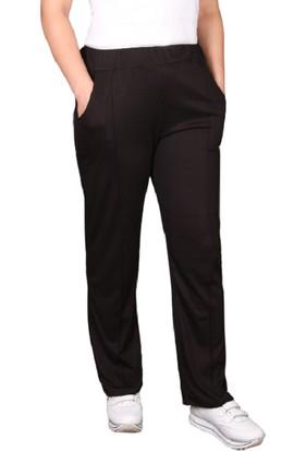 Butikxxl Rahat Pantolon