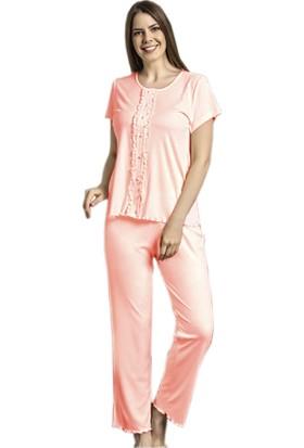 Limissi 403 Melisa Kadın Pijama Takım