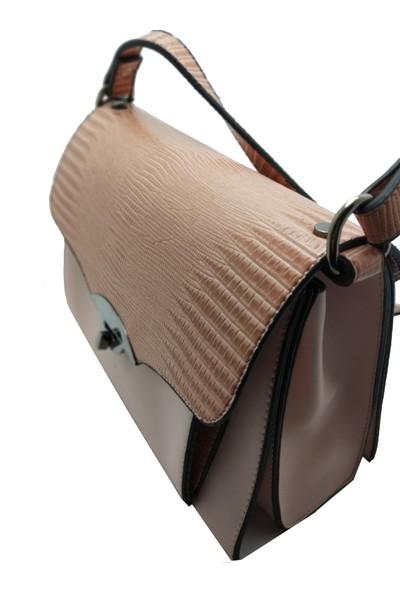 Evident Kadın Çapraz Çanta