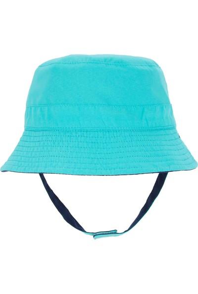 Carter's Erkek Bebek Şapka 1D147510