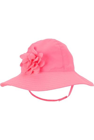 Carter's Kız Bebek Şapka 1G779110