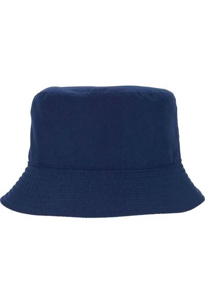 Carter's Küçük Erkek Çocuk Şapka 2D147510