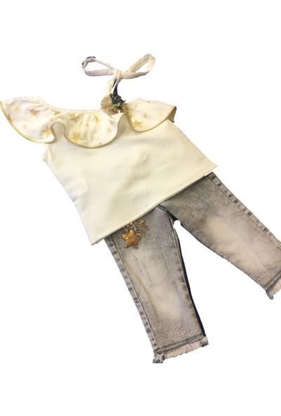 Nellino 1914 Kız Ikili Takım