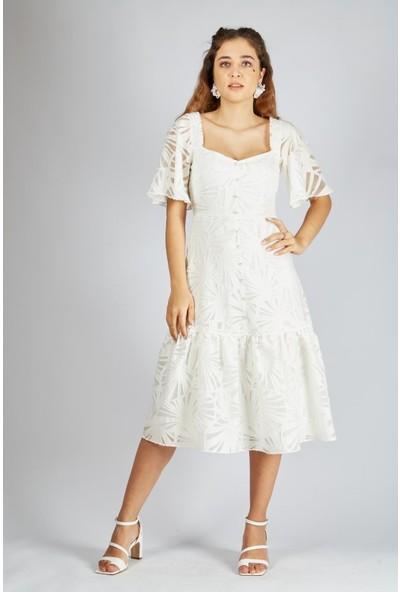 Favori̇ Kadın Elbise