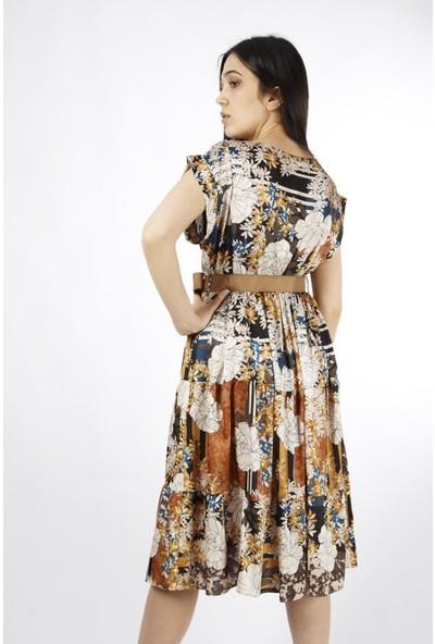 Favori̇ Saten Elbise