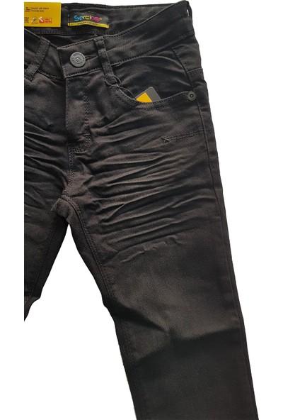 Sercino Erkek Çocuk Pantolon