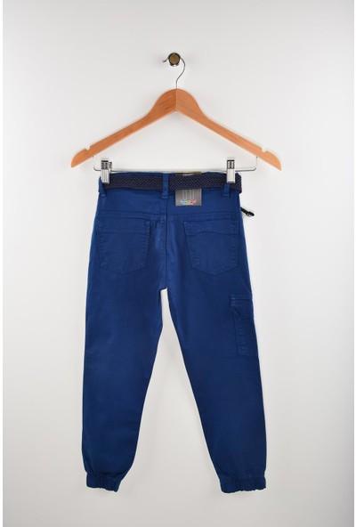 Sercino Erkek Çocuk Gabardin Pantolon