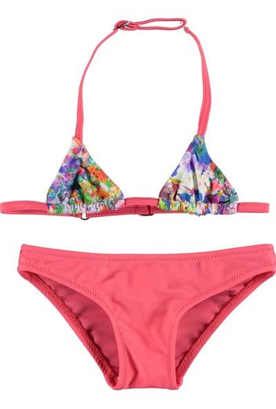 Viva Playa 783 Şirin Üçgen Bikini