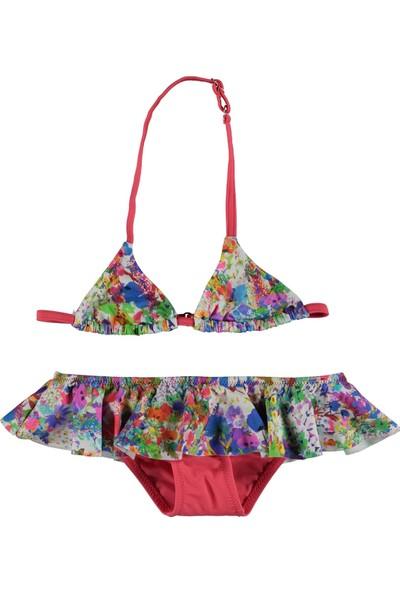 Viva Playa 781 Young Etekli Bikini
