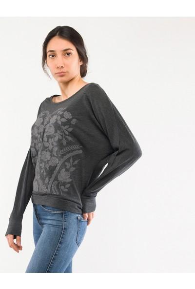 Only VR026 Kadın Bluz