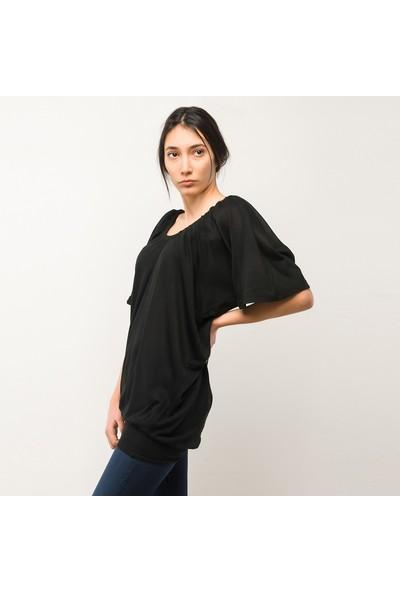 Only VR053 Kadın Bluz