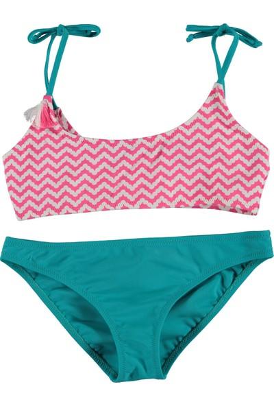 Viva Playa 792 Wavy Bikini