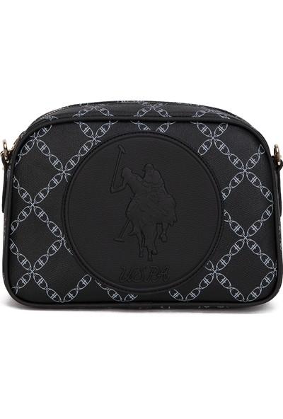 U.S. Polo Assn. Kadın Çanta 50229307-Vr046
