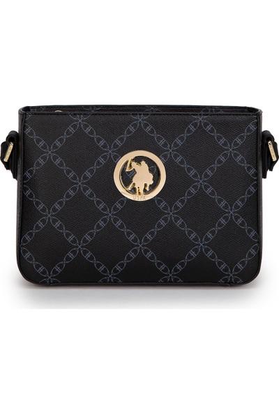 U.S. Polo Assn. Kadın Çanta 50229321-Vr046