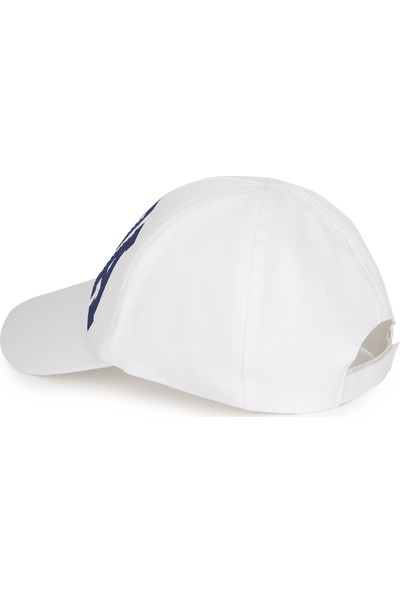 U.S. Polo Assn. Erkek Çocuk Şapka 50221965-Vr013
