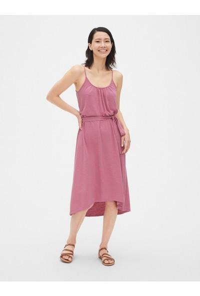 Gap Kadın Midi Elbise