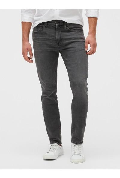Gap Skinny Fit Denim Pantolon
