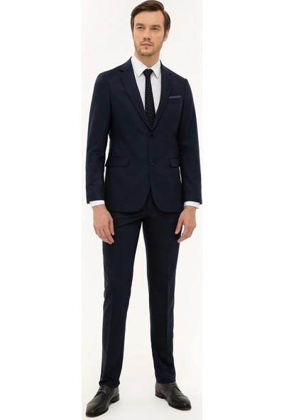 Cacharel Erkek Takım Elbise 50229471-Vr033