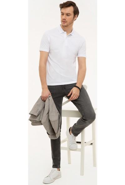 Cacharel Erkek T-Shirt 50226962-Vr013