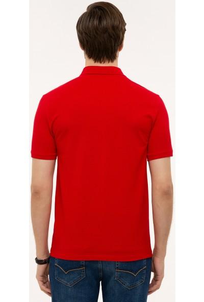 Cacharel Erkek T-Shirt 50226962-Vr030