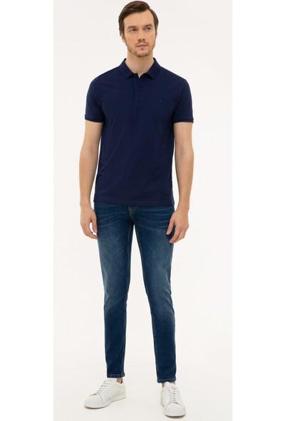 Cacharel Erkek T-Shirt 50226962-Vr033