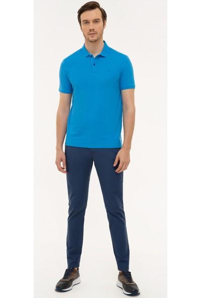 Cacharel Erkek T-Shirt 50226962-Vr045