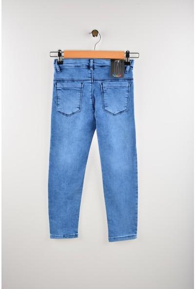 Sercino Erkek Çocuk Supersoft Pantolon