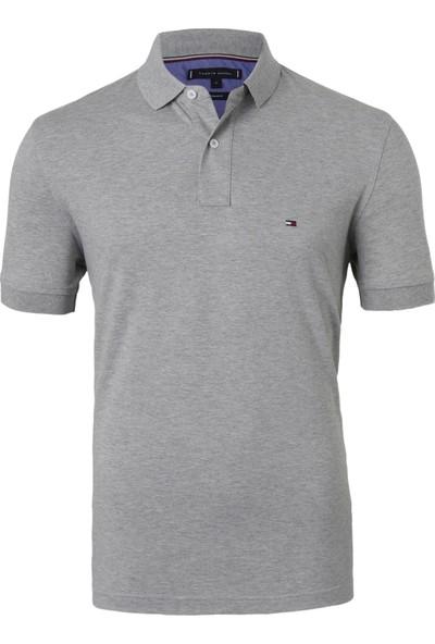 Tommy Hilfiger Erkek T-Shirt Mw0Mw10765-P92