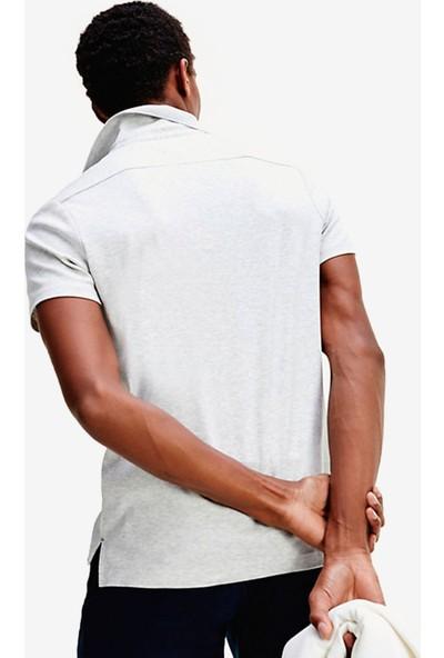 Tommy Hilfiger Erkek T-Shirt Mw0Mw12854-P95