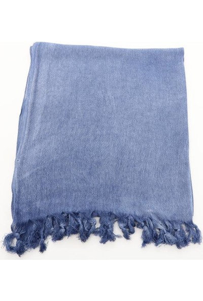 Uzman Tekstil Kadın Organik Şal