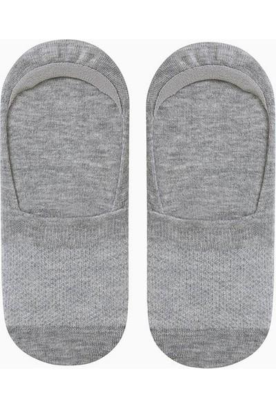 Bross Babet Çocuk Çorabı Grimelanj
