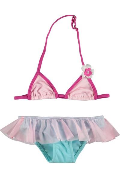 Viva Playa 778 Pastel Bikini
