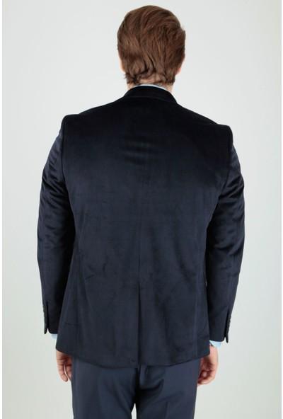 Centone Ceket Regular Fit 6 Drop