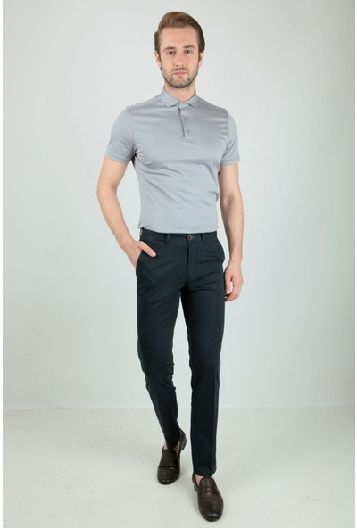 Centone Weibo Pantolon