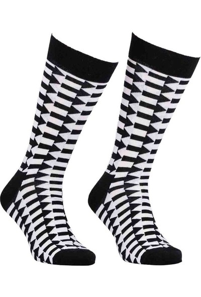 Simisso Asteria Çorap 123