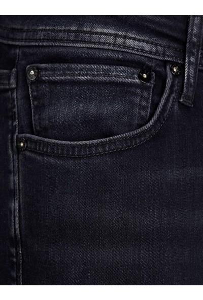 Jack & Jones 12177802 Erkek Jjıglenn Jjorıgınal Cj 925 Denim Pantolon 20Y