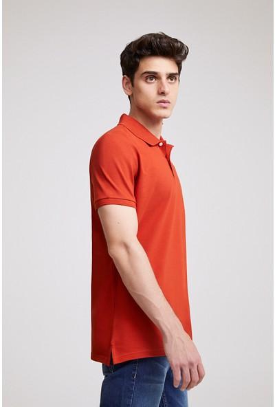 D'S Damat Regular Fit Erkek T-Shirt