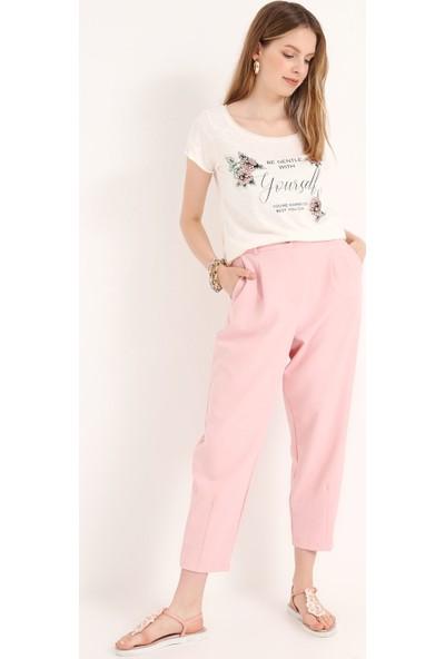 Home Store Kadın Pantolon 20230002081