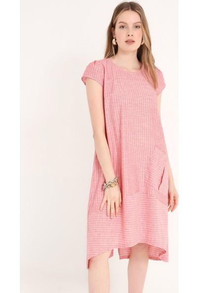 Home Store Kadın Elbise 20240006103