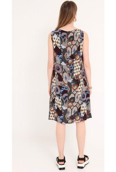 Home Store Kadın Elbise 20230006218